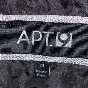 Apt. 9 Jackets & Coats - Apt 9 down vest